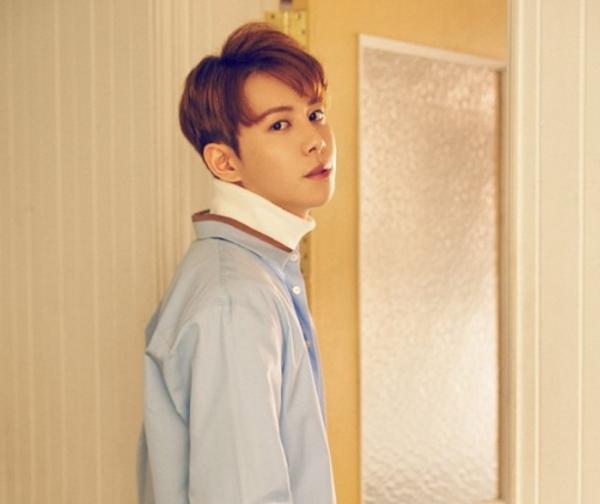Thanh niên cứng Park Kyung và phản ứng cực gắt khi bị tiền bối yêu cầu xin lổi vì vu khống gian lận nhạc số - Hình 1