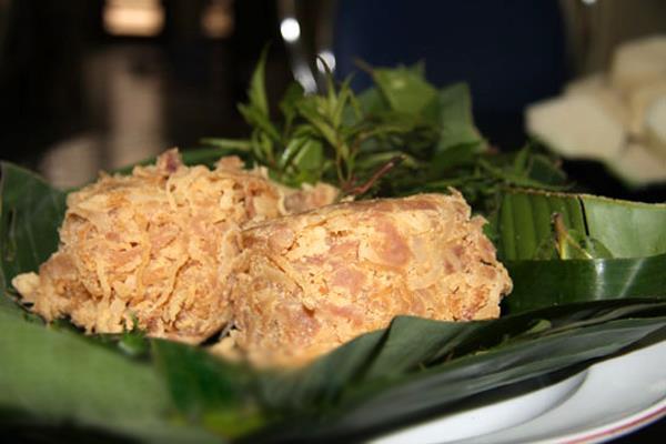 3 món đặc sản Bắc Ninh ăn một lần nhớ mãi - Hình 2