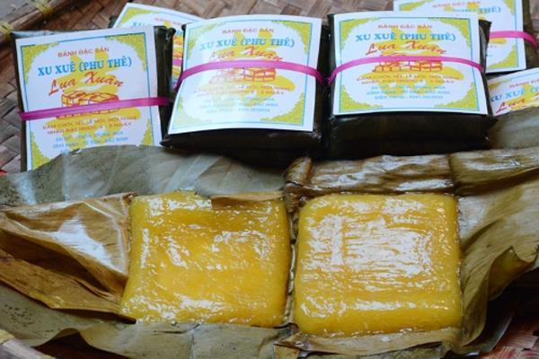 3 món đặc sản Bắc Ninh ăn một lần nhớ mãi - Hình 3