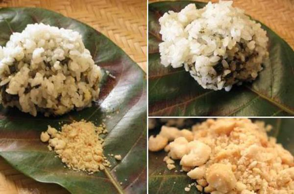 3 món đặc sản Bắc Ninh ăn một lần nhớ mãi - Hình 1