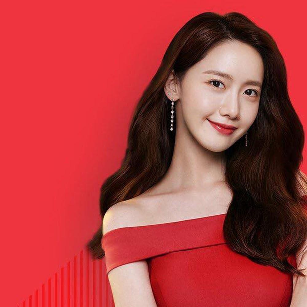 Gặp gỡ nữ thần cổ trang Yoona - Hình 2