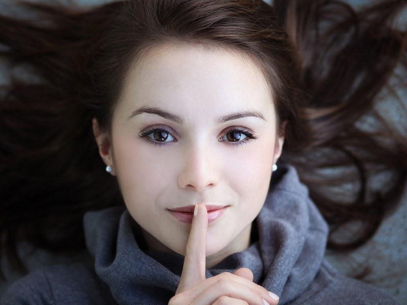 2 việc phải biết cách giữ mồm giữ miệng kẻo rước họa vào thân - Hình 1