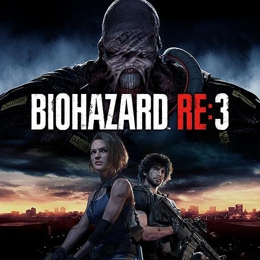 Capcom bất ngờ tung thông tin xác nhận tin đồn về Resident Evil 3 - Hình 2