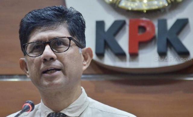 Cơ quan chống tham nhũng Indonesia cảnh báo Chính phủ khi làm ăn với công ty Trung Quốc - Hình 1