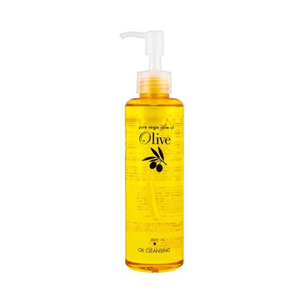 Những sản phẩm skincare chuyên biệt cho từng loại da không thể thiếu trong quy trình làm đẹp mùa thu - Hình 1