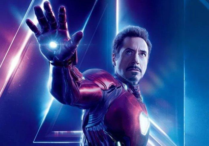 10 quyết định 'đáng ngờ' của Iron Man trong MCU! - Hình 1