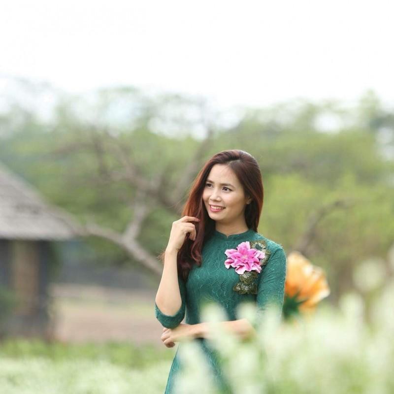 Người phụ nữ bất hạnh nhất màn ảnh Việt - Hình 1