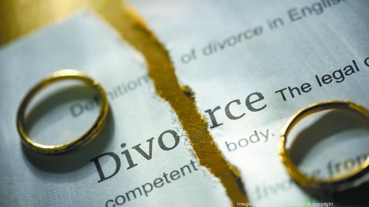 Vượt qua định kiến xã hội, nhiều phụ nữ Trung Quốc chủ động ly hôn - Hình 1