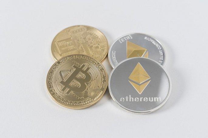 Bitcoin đảo chiều, tự tin hướng đến 10.000 USD? - Hình 1