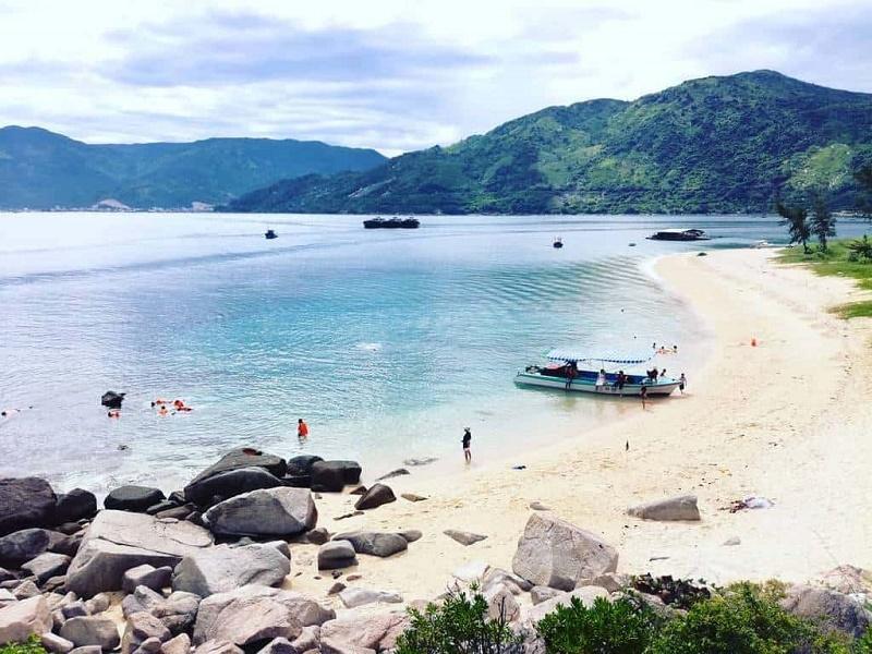 Du lịch Phú Yên thời điểm nào đẹp nhất? - Hình 1