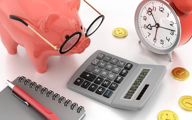 Gửi tiền ở ngân hàng nào để có lãi suất cao nhất trong tháng 12? - Hình 1
