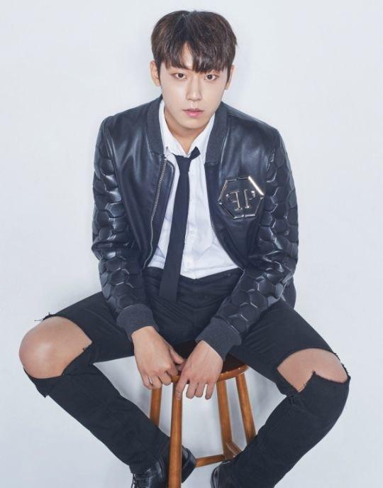 Kim Ha Neul đóng cặp với trai trẻ Lee Do Hyun - Honey Lee - Kim Woo Bin đóng chung với Ryu Jun Yeol và Kim Tae Ri - Hình 1