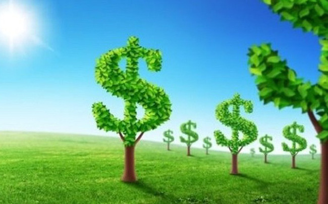 Lịch chốt quyền nhận cổ tức bằng tiền của 7 doanh nghiệp - Hình 1