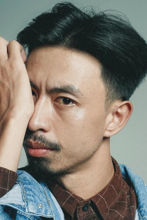 Mai Vàng 2019: Đen Vâu, Phan Mạnh Quỳnh, Min lần đầu lọt top đề cử - Hình 1