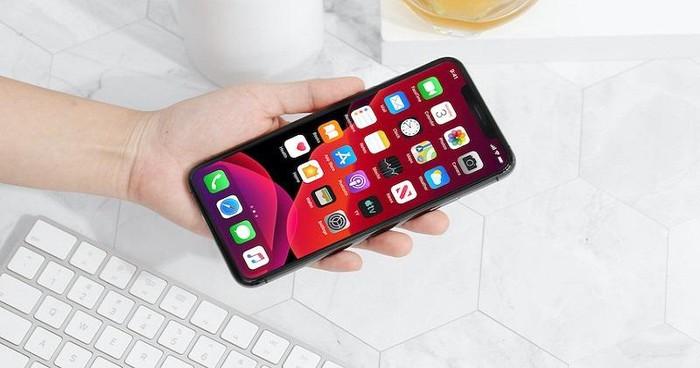 Những sự cố ai dùng điện thoại iPhone cũng gặp và thủ thuật khắc phục đơn giản - Hình 1