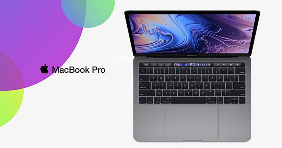 Apple sẽ khắc phục lỗi âm thanh trên MacBook Pro 16 inch bằng cập nhật phần mềm - Hình 1