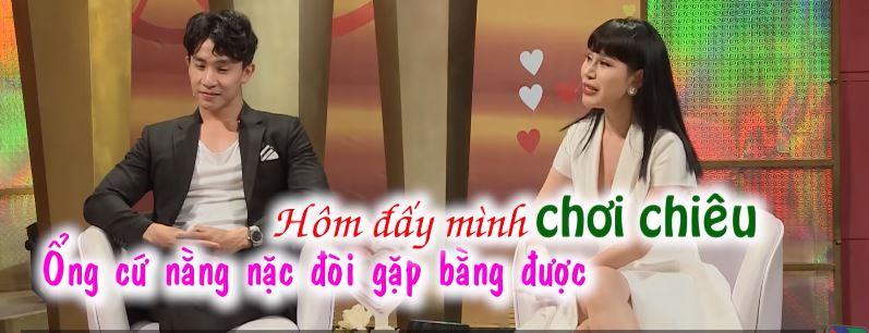 Chồng Việt kiều đào hoa chấp nhận bỏ 7 cô bồ để cưới vợ, tình một đêm bỗng hóa yêu một đời - Hình 7
