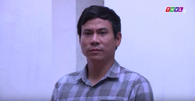 Không lối thoát tập 29: Anh trai Minh cặp kè sờ mó gái ngành, bỏ rơi cả Linh - Lê Bê La - Hình 1