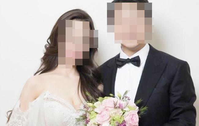 Màn vùng lên của nàng dâu khi mẹ chồng lạ đời nằng nặc đòi đi trăng mật cùng - Hình 1
