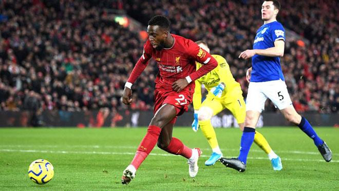 Nhận định bóng đá Bournemouth - Liverpool: Lốc đỏ càn quét, chủ nhà khó cản - Hình 1