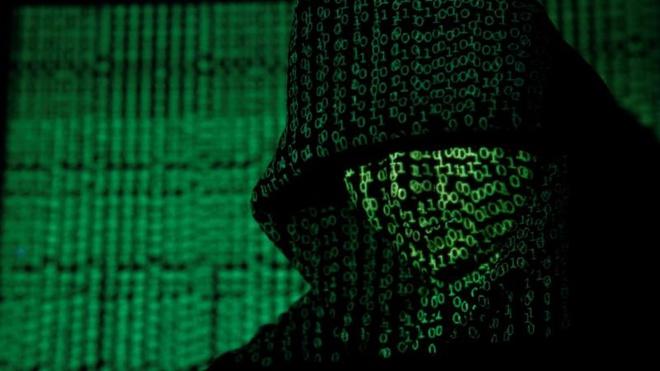 Nhóm tin tặc 'Tập đoàn Ác độc' trộm 100 triệu USD từ ngân hàng - Hình 1