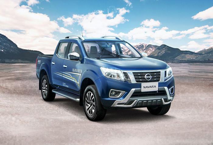 Bảng giá xe Nissan mới nhất tháng cuối năm 2019: Giá các mẫu xe hiện giờ ra sao? - Hình 1