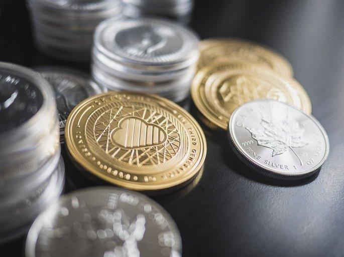 Bitcoin bùng nổ vào 2020? - Hình 1