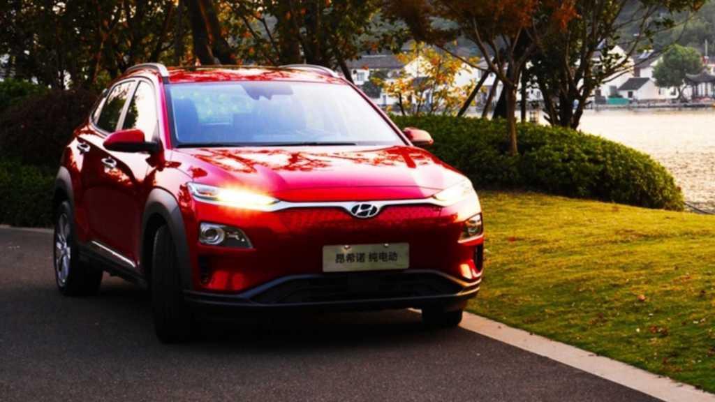 Hyundai bóc mẽ 10 quan niệm ngớ ngẩn liên quan đến xe điện, không ngờ có người còn tin điều số 5! - Hình 1