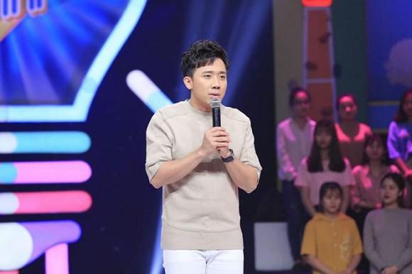 MC Trấn Thành tiết lộ bất ngờ về tân hoa hậu, Trang Trần khẳng định Khánh Vân xứng đáng với vương miện - Hình 1