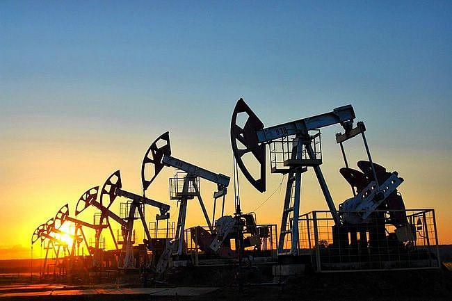Nhiều tỷ phú Mỹ đổ tiền vào lĩnh vực năng lượng - Hình 1