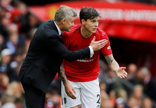 Ole ra chỉ thị dũng cảm trước Man City, sao Man Utd hết lời ca ngợi - Hình 1
