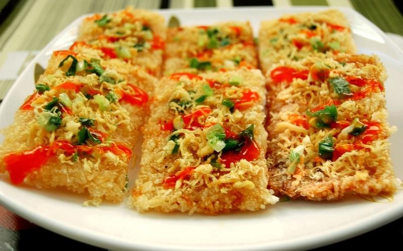 5 món ngon Ninh Bình đặc sản nổi tiếng ăn là nhớ - Hình 1