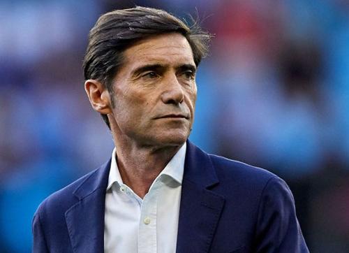 BẢN TIN SÁNG 9/12: Cựu HLV Valencia tới Arsenal? - Hình 1