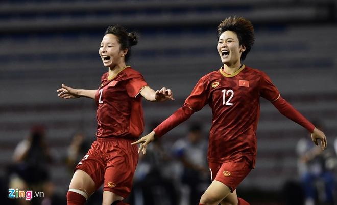 CĐV Thái Lan: Chấp nhận đi, bóng đá Việt Nam vượt xa chúng ta - Hình 1