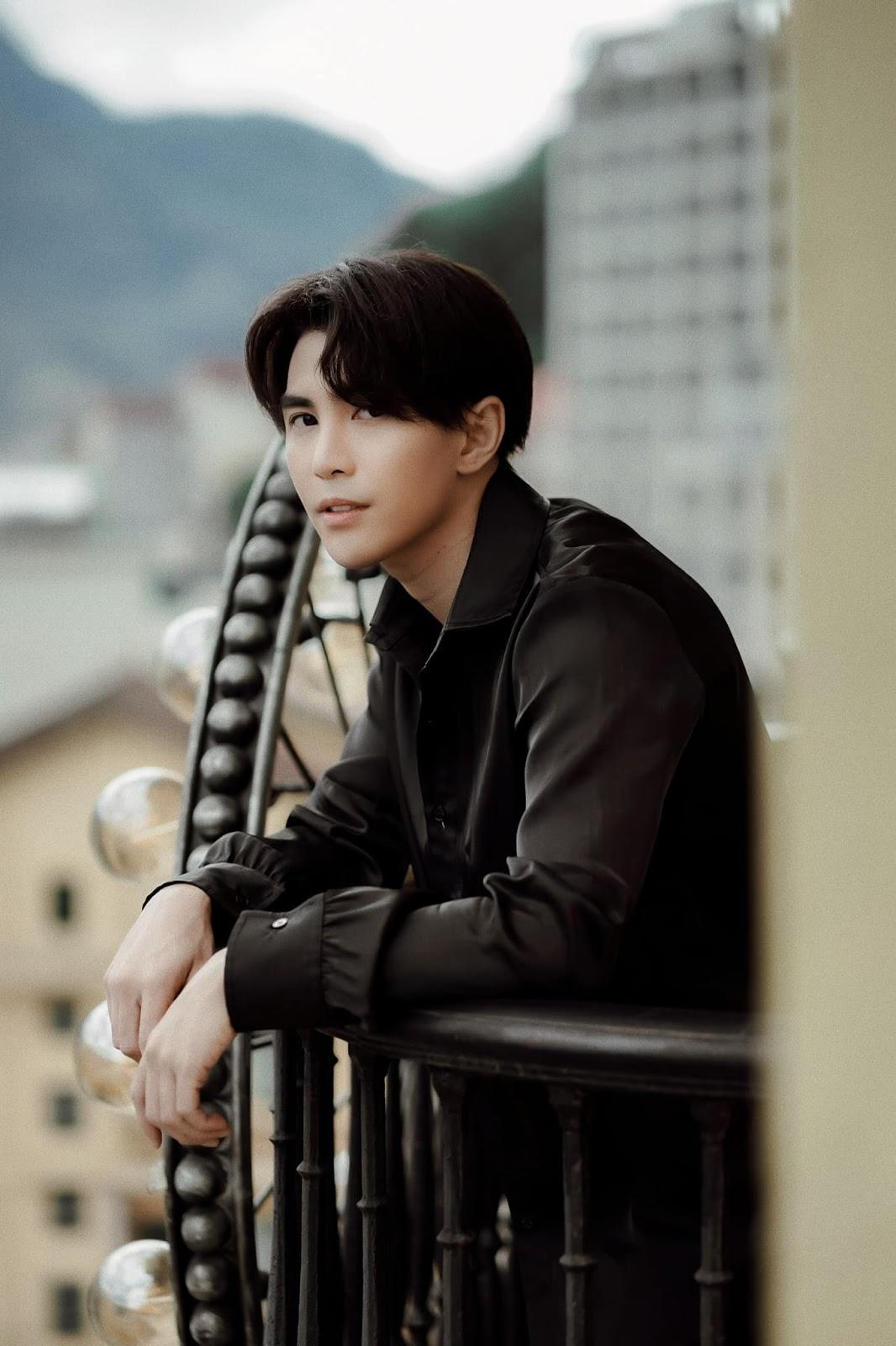 Erik, Hoàng Yến Chibi cùng dàn ca sĩ hứa hẹn bùng nổ tại Gala Ngôi Sao Xanh 2019 - Hình 3