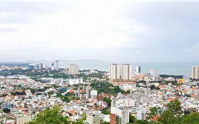 Năm 2020, vùng ven TP HCM quyết định nguồn cung thị trường phía Nam - Hình 1