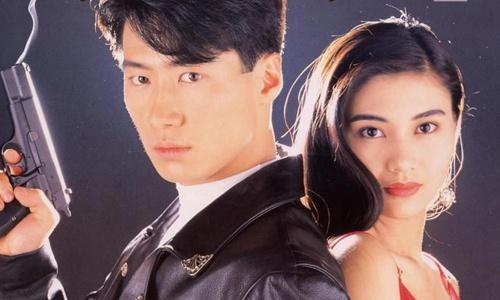 Tại sao bối cảnh trong phim TVB lại nghèo nàn? - Hình 1