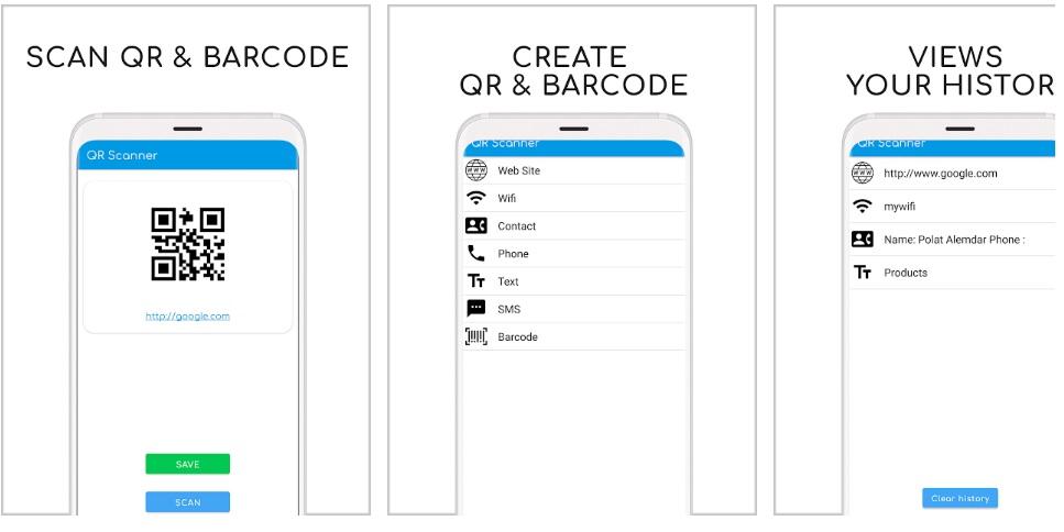 Top ứng dụng phải trả phí, được miễn phí trong thời gian ngắn cho Android (9/12) - Hình 1