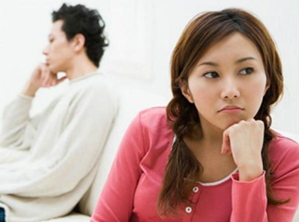 Muôn kiểu vợ chồng trẻ đại chiến vì chồng biền biệt vui Tết - Hình 2