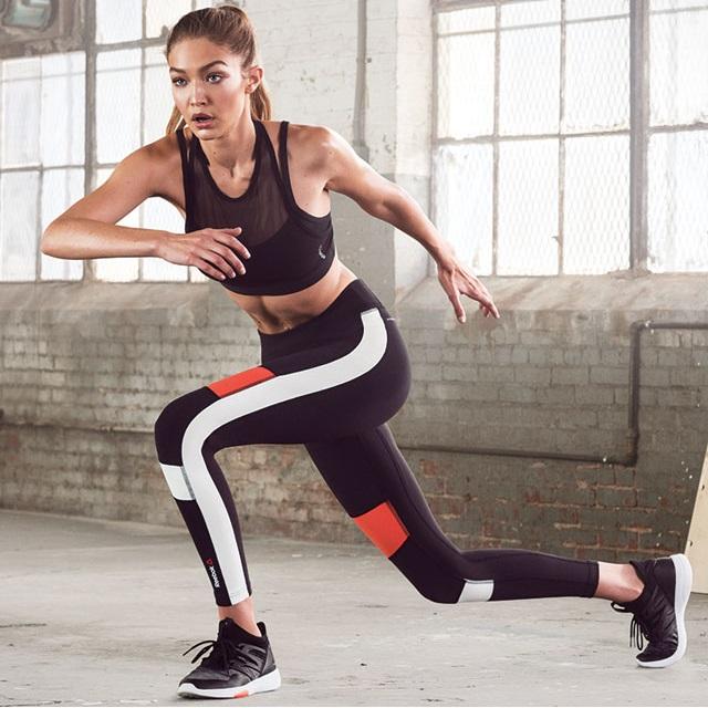 Cách chọn đồ tập gym cho nữ - Hình 1