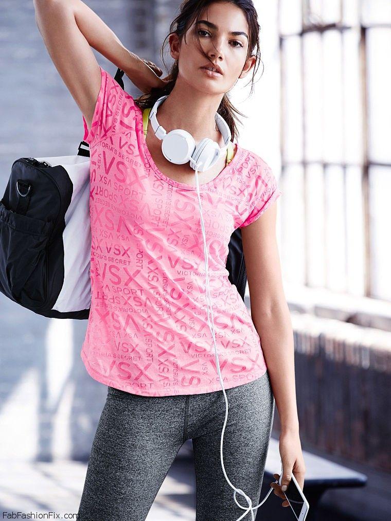 Cách chọn đồ tập gym cho nữ - Hình 6