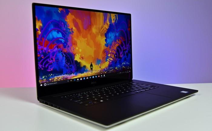 Những sai lầm kinh điển khi chọn mua laptop - Hình 5