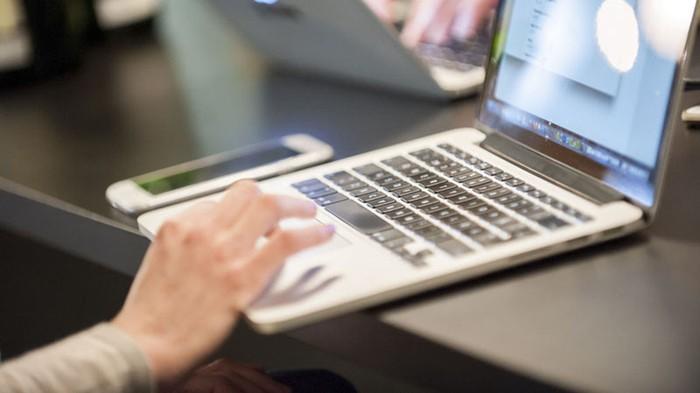 Những sai lầm kinh điển khi chọn mua laptop - Hình 3