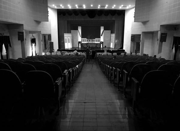 NSND Hồng Vân: Từ sân khấu kịch đến màn bạc, lửa nghề chưa bao giờ vụt tắt - Hình 6