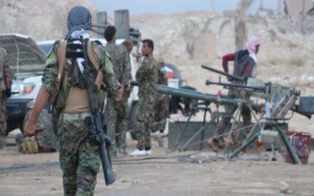 Đại chiến Syria : Căn cứ Nga bị phiến quân tấn công, kết quả bất ngờ - Hình 1