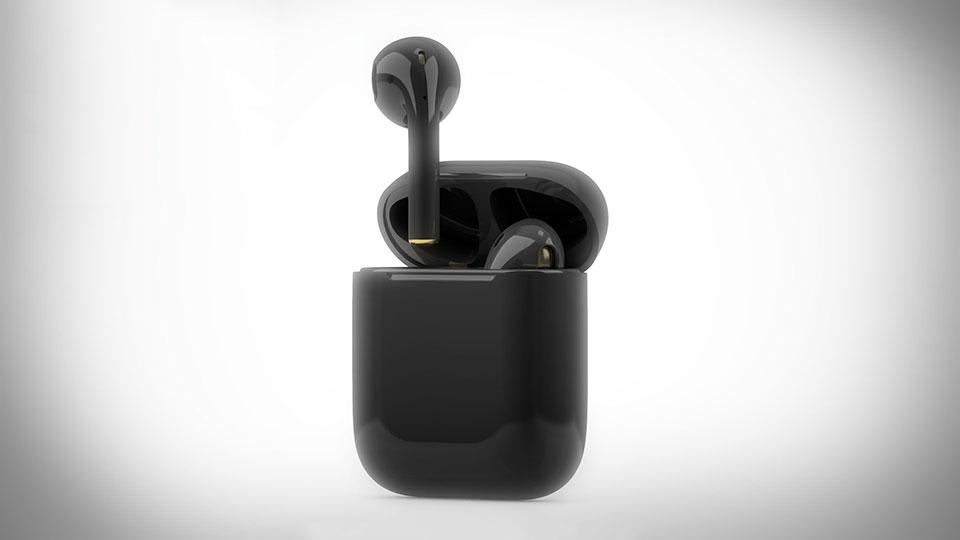 Mong đợi điều gì ở Apple AirPods 2 mới? - Hình 4