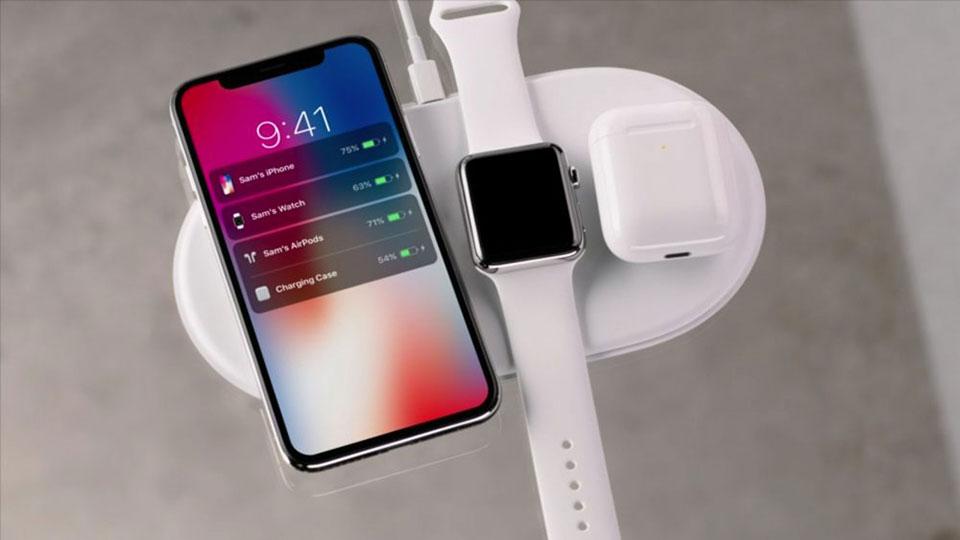 Mong đợi điều gì ở Apple AirPods 2 mới? - Hình 3