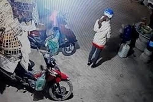 Vụ hạ sát nữ sinh giao gà: Nhóm nghi phạm cao tay dở thủ đoạn đối phó với công an - Hình 1