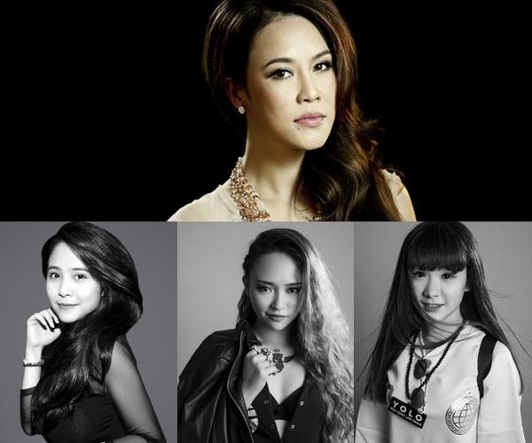 Trò tố thầy trong showbiz Việt: Từ mâu thuẫn vì thiên vị, trù dập đến ồn ào gạ tình - Hình 6