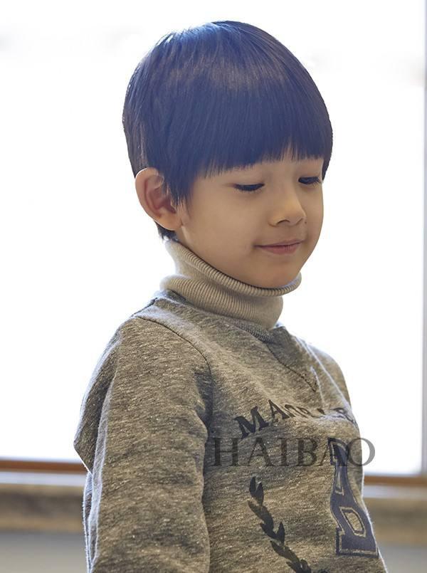 Những nhóc tỳ đẹp như tiên tử nhà dàn sao châu Á: Không ít bé lớn lên trong hoàn cảnh đáng thương - Hình 23